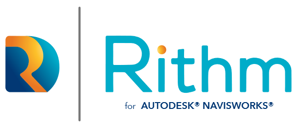 Rithm Support