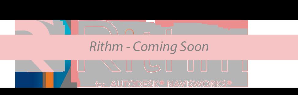 Rithm Knowledge Base