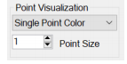 Verity Point Visualization Control