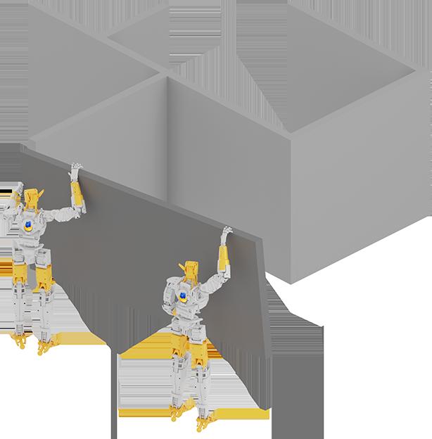 edge-building-thum-img1
