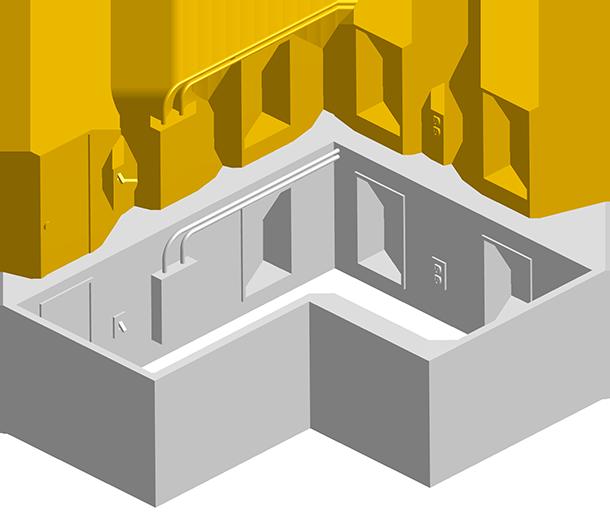 edge-building-thum-img2