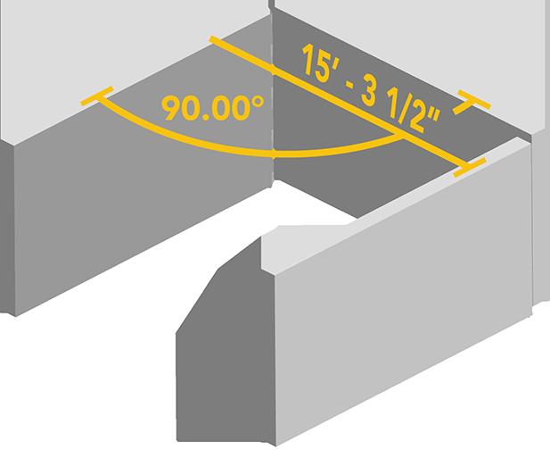 edge-building-thum-img3