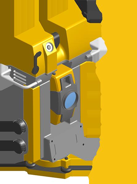 workflow-thum-icon2