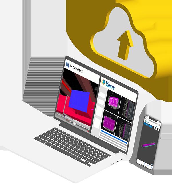workflow-thum-icon5