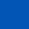 vp-icon1