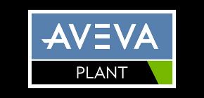 Aveva Plant