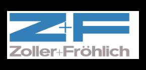 Z + F
