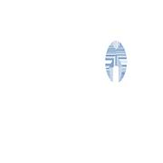 文化-icon4