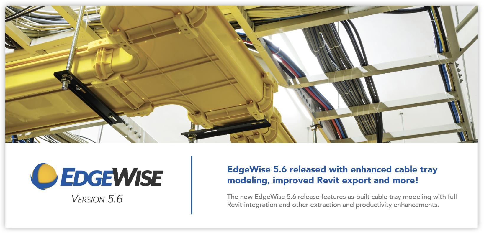 EdgeWise 5.6